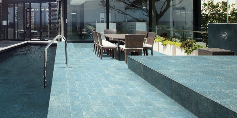 5 Soon Bee Huat's Favourite Tiles Used Outdoors!