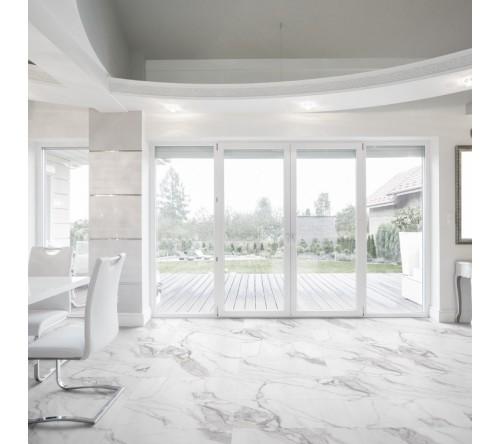 Marmi Carrara
