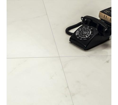 Prestigio Carrara