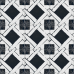 https://www.sbh.com.sg/image/cache/catalog/tiles 2020/Re style/RE-STYLE_pannello_White_Blocks-74x74.png