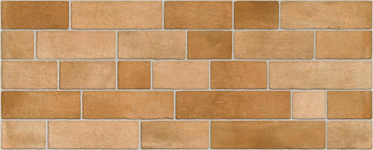 image/catalog/product_series_tiles/1057/natural1.jpg