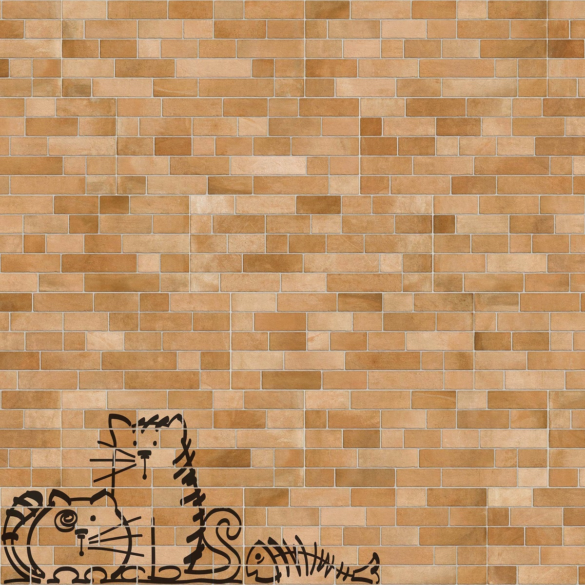 image/catalog/product_series_tiles/1058/natural_1_smaller_pixel.jpg