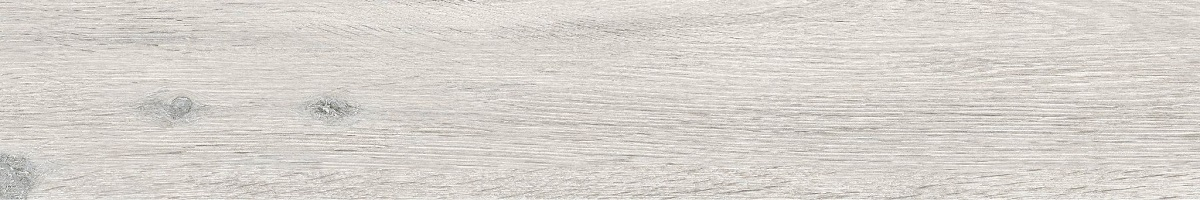 image/catalog/product_series_tiles/1071/WIND_WHITEWOOD_15x90__smaller_pixel.jpg