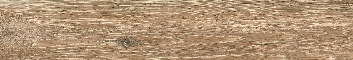 image/catalog/product_series_tiles/1072/wind_oak_1_smaller_pixel.jpg