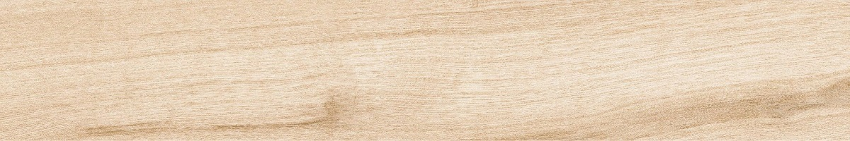 image/catalog/product_series_tiles/1075/VERMONT_MAPLE_15x90__smaller_pixel.jpg