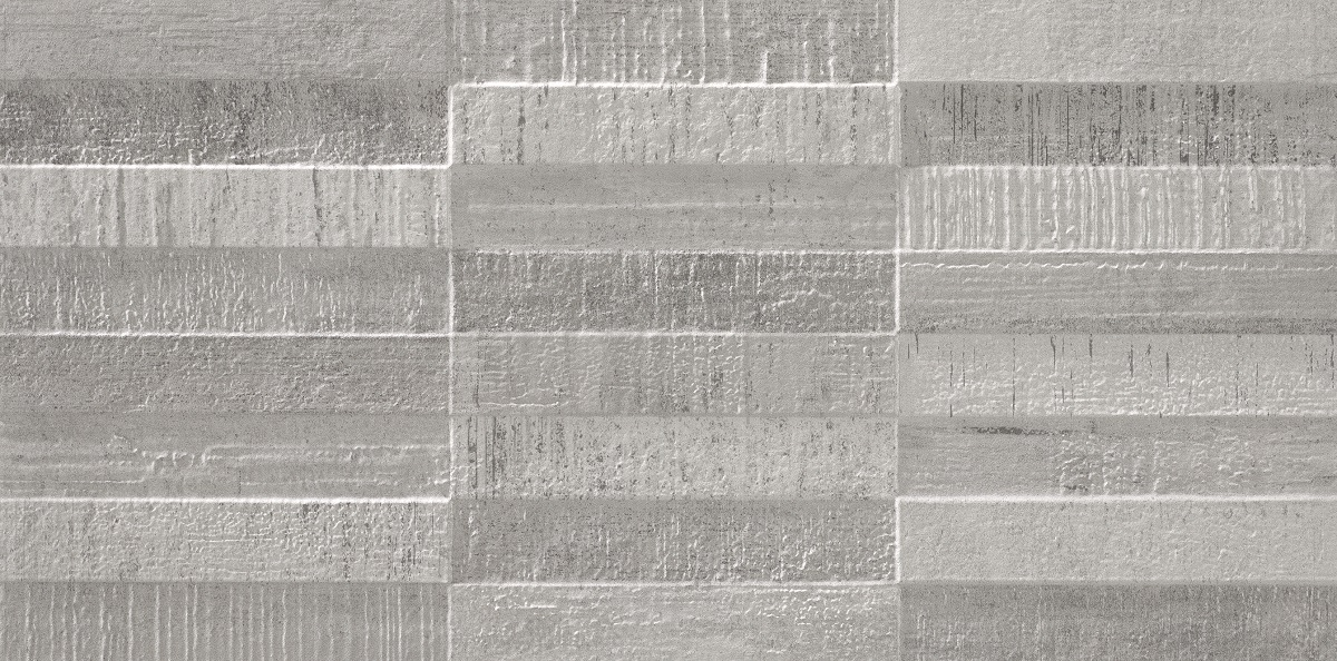 image/catalog/product_series_tiles/1092/Concept__Share_Grey_29-5x59-5_smaller_pixel.jpg