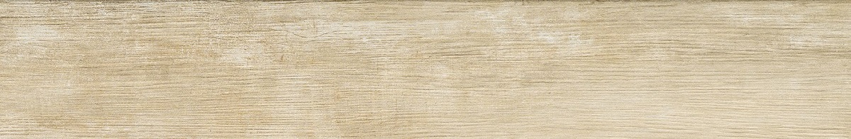 HT-EASY WOOD CREAM<br />