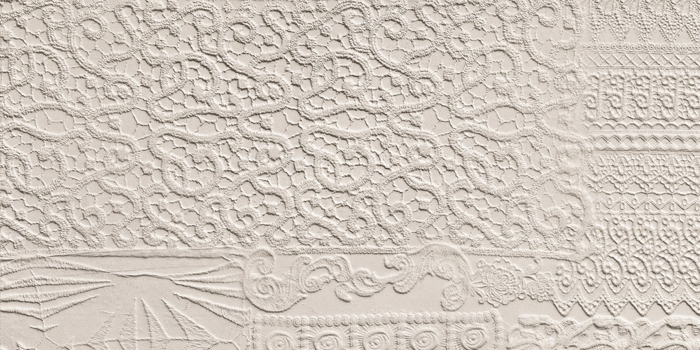 image/catalog/product_series_tiles/1128/b_MF85_RilieviBlancoR.jpg
