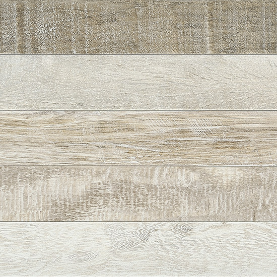 image/catalog/product_series_tiles/1135/Piastrella-per-interni_Ceramica-Fioranese_Wood_Mood_Bianco.jpg