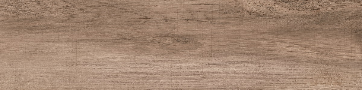 HT-TIMBER ROVERE<br />