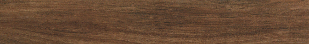 image/catalog/product_series_tiles/129/Walnut.jpg
