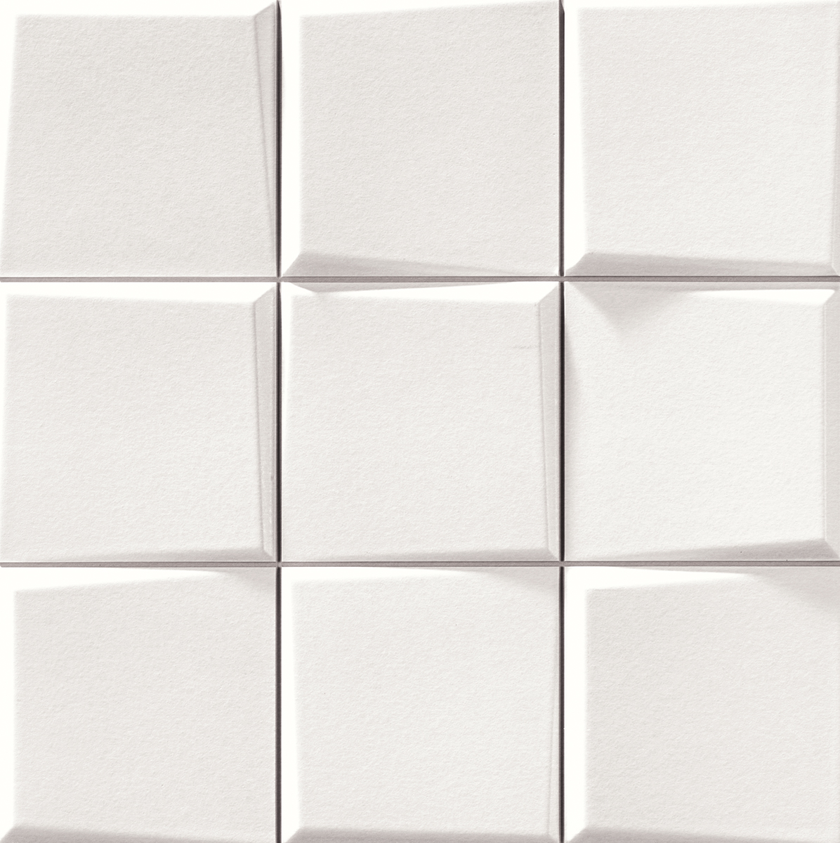 image/catalog/product_series_tiles/1428/PATTERN_BLANCO_33X33_smaller_-edited-.jpg