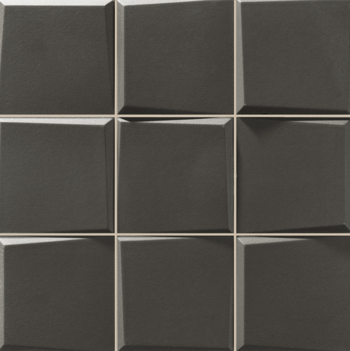 image/catalog/product_series_tiles/1429/PATTERN_NEGRO_33X33_smaller_-edited-.jpg