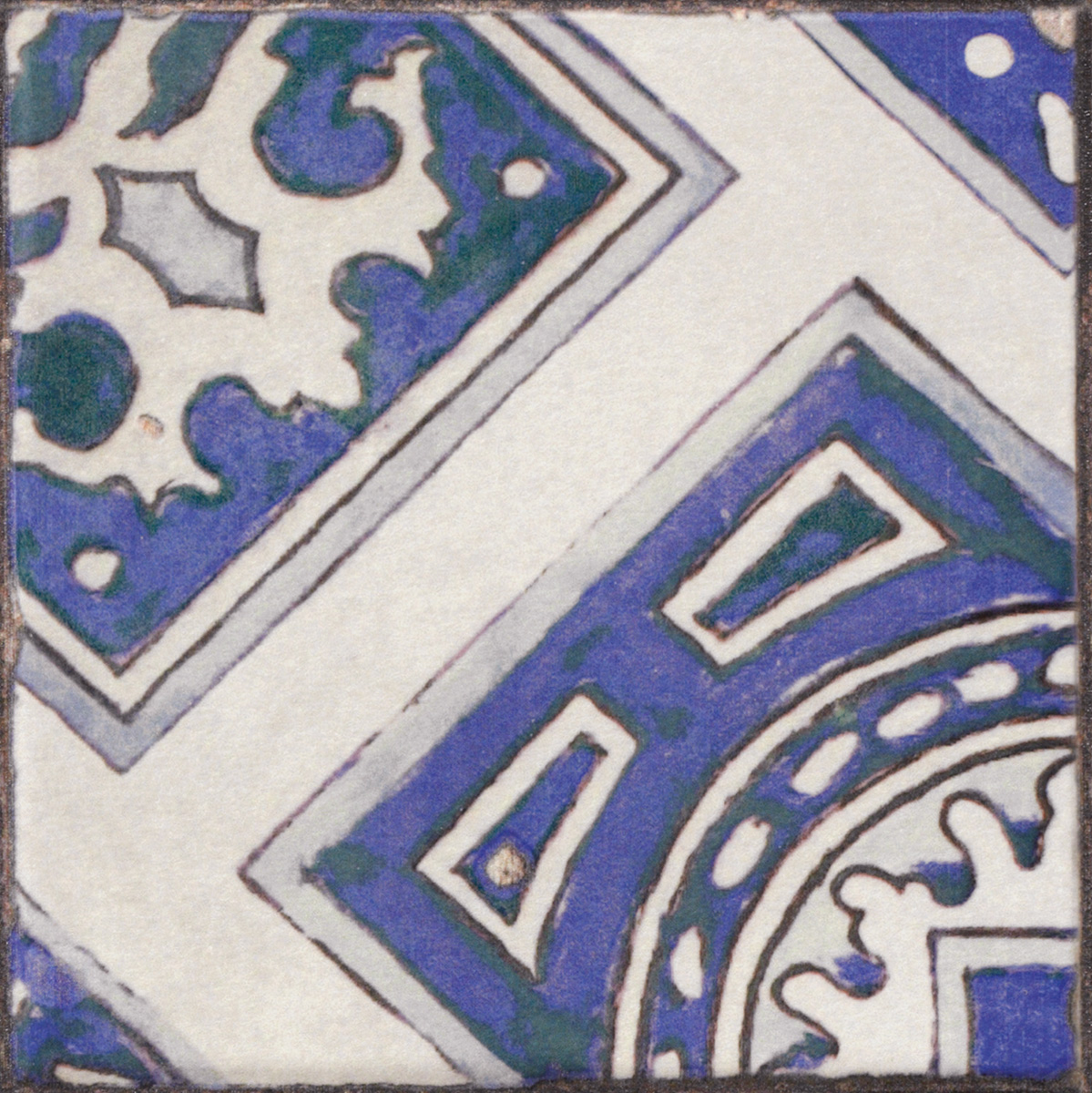 image/catalog/product_series_tiles/1433/SINTRA_16X16_2_smaller_pixel_-edited-.jpg