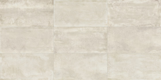 image/catalog/product_series_tiles/157/MATERIA_BEIGE.jpg