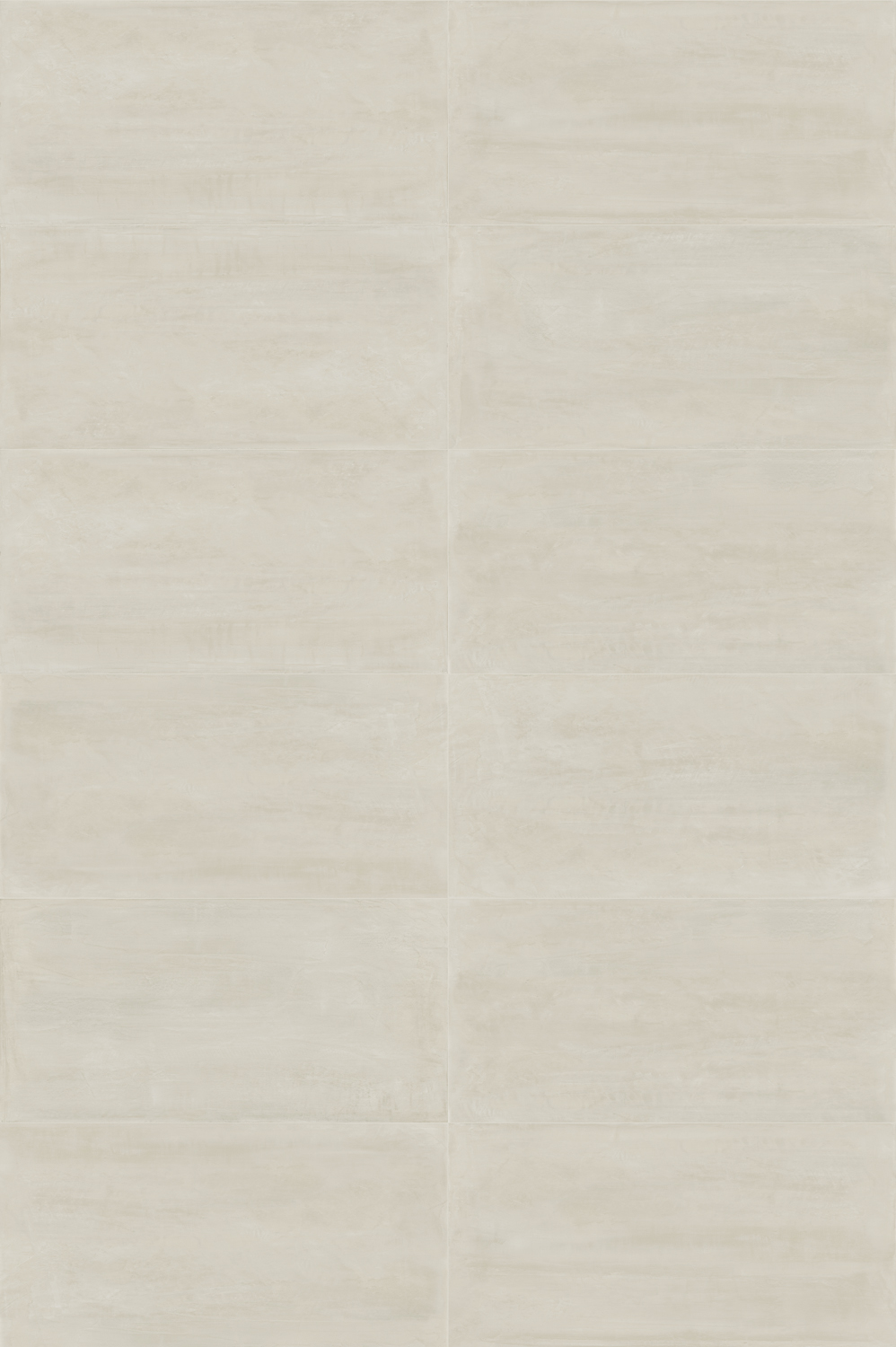 image/catalog/product_series_tiles/177/White-pannello.jpg