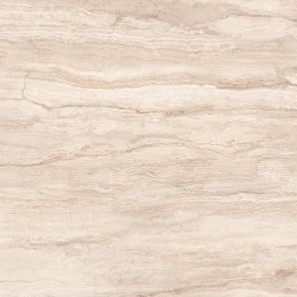 image/catalog/product_series_tiles/1829/beige_close_up_actual_size.jpg