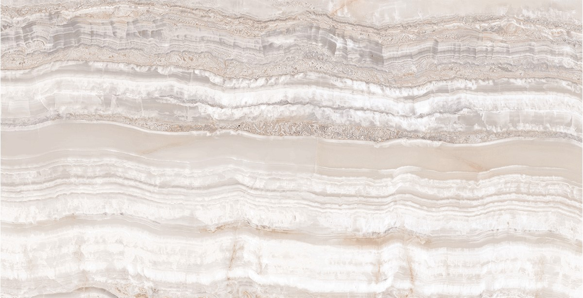 image/catalog/product_series_tiles/1830/ONICE_BEIGE_60X120_01_smaller_pixel_-edited-.jpg