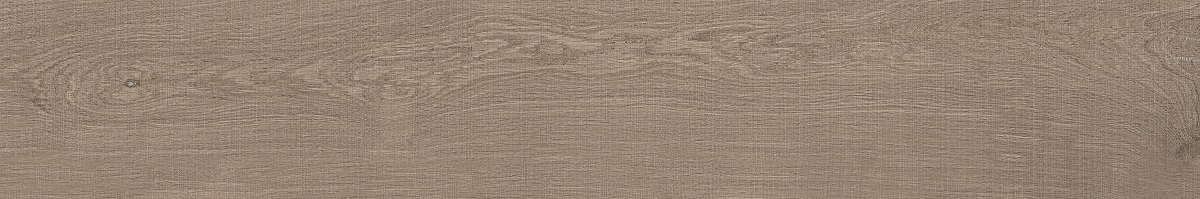 image/catalog/product_series_tiles/1833/TAN_20X120_01_smaller_pixel.jpg