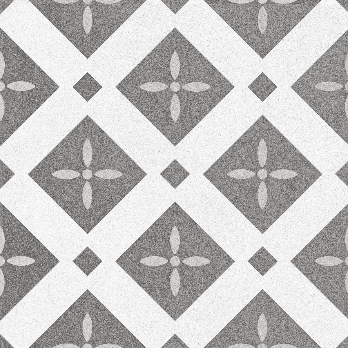 image/catalog/product_series_tiles/1906/Cuadrado_Eiffel_smaller_pixel.jpg