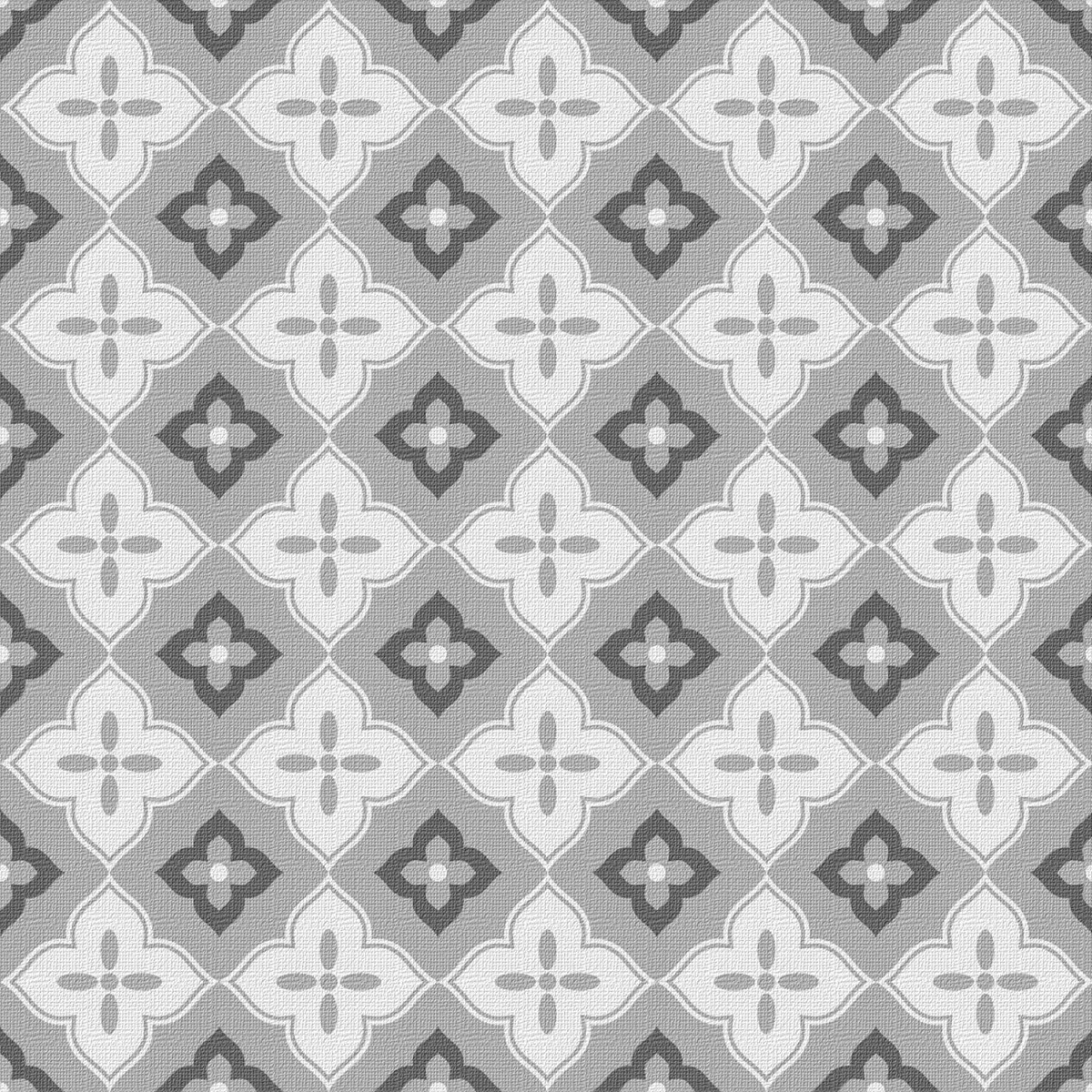 image/catalog/product_series_tiles/1907/Cuadrado_Milano_smaller_pixel.jpg
