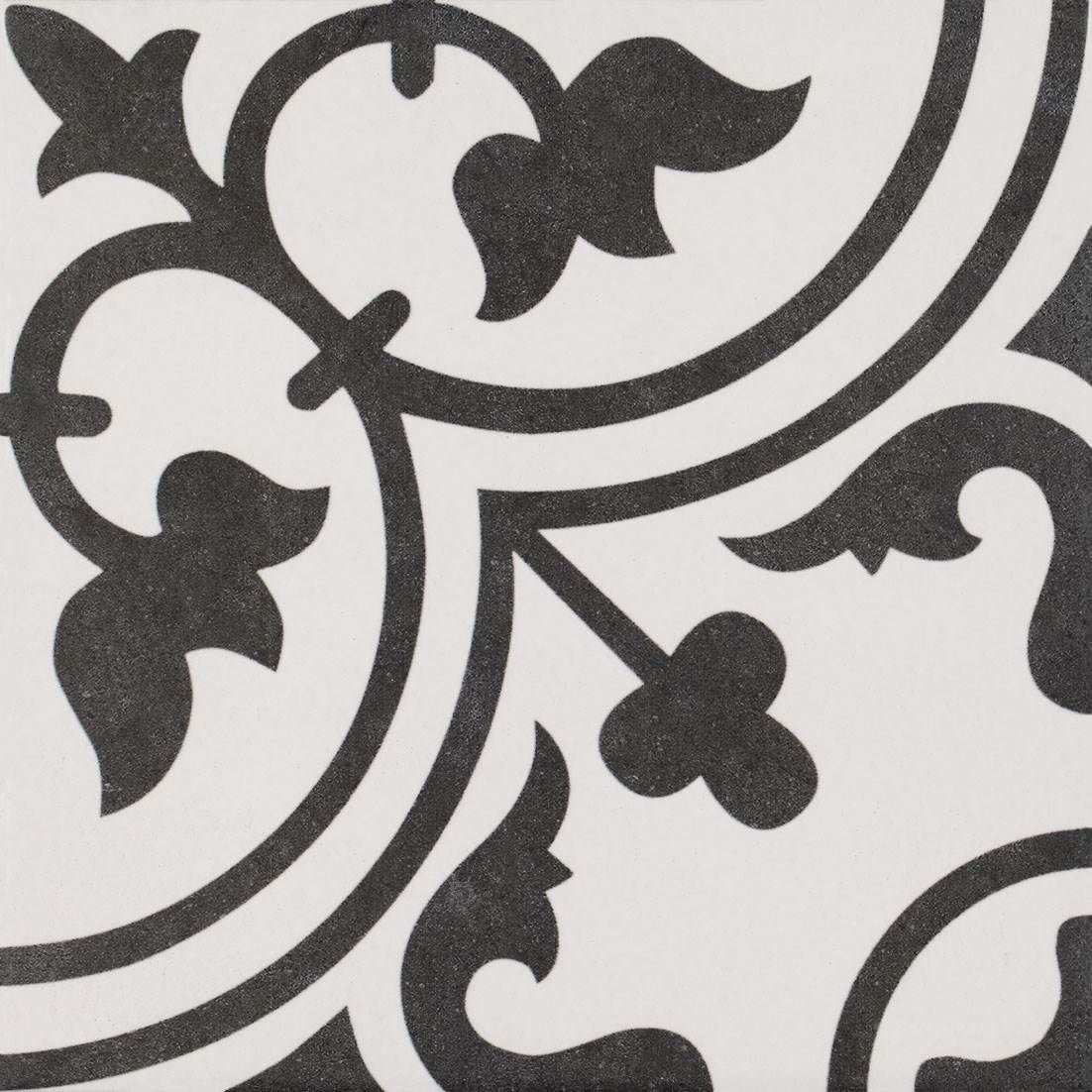 image/catalog/product_series_tiles/1953/Arte.jpg