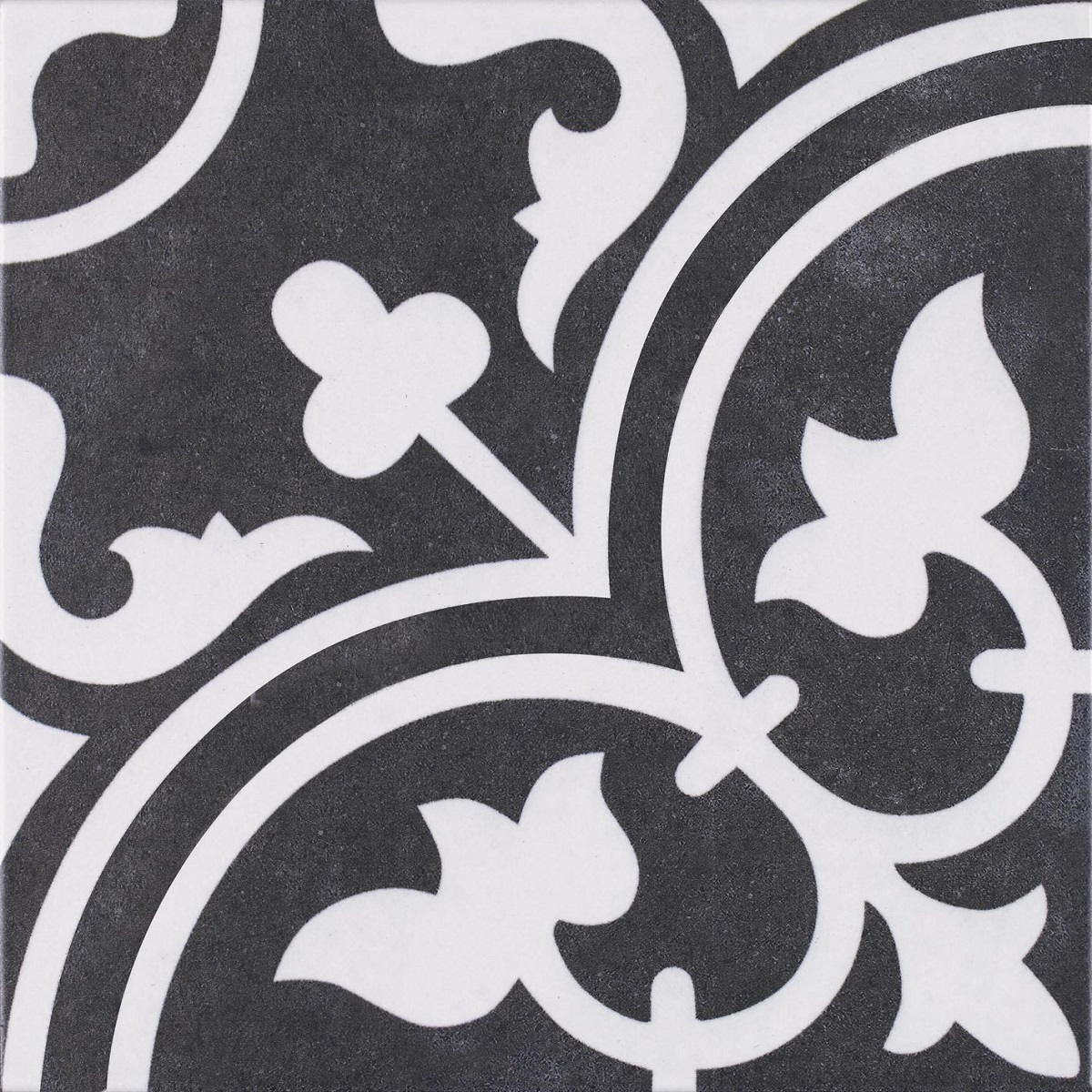 image/catalog/product_series_tiles/1954/Arte_Black_smaller_pixel.jpg