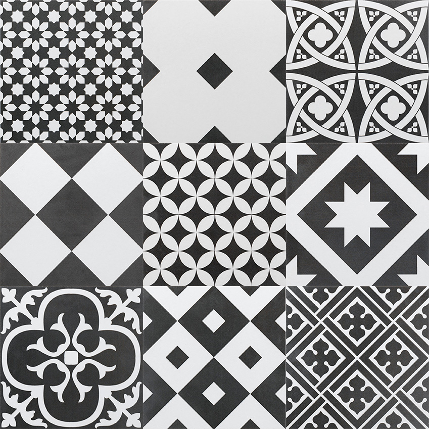 image/catalog/product_series_tiles/2028/combined.jpg