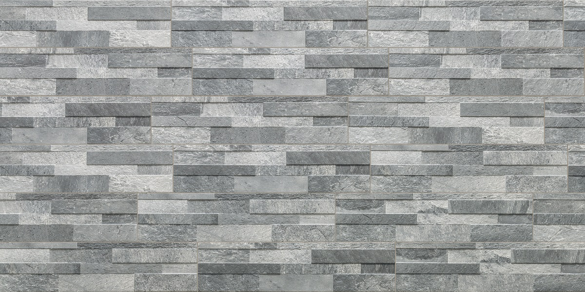 image/catalog/product_series_tiles/2050/Canyon_Black_15x61_SMALLER_PIXEL.jpg