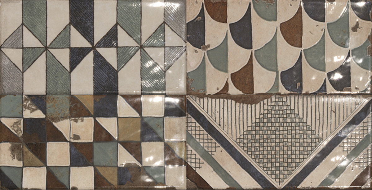 image/catalog/product_series_tiles/2080/combined.jpg