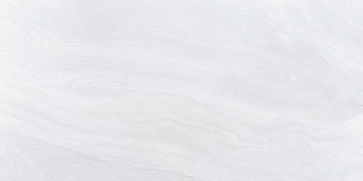 image/catalog/product_series_tiles/2090/AUSTRAL_BLANCO_60x120_SMALLER_PIXEL.jpg