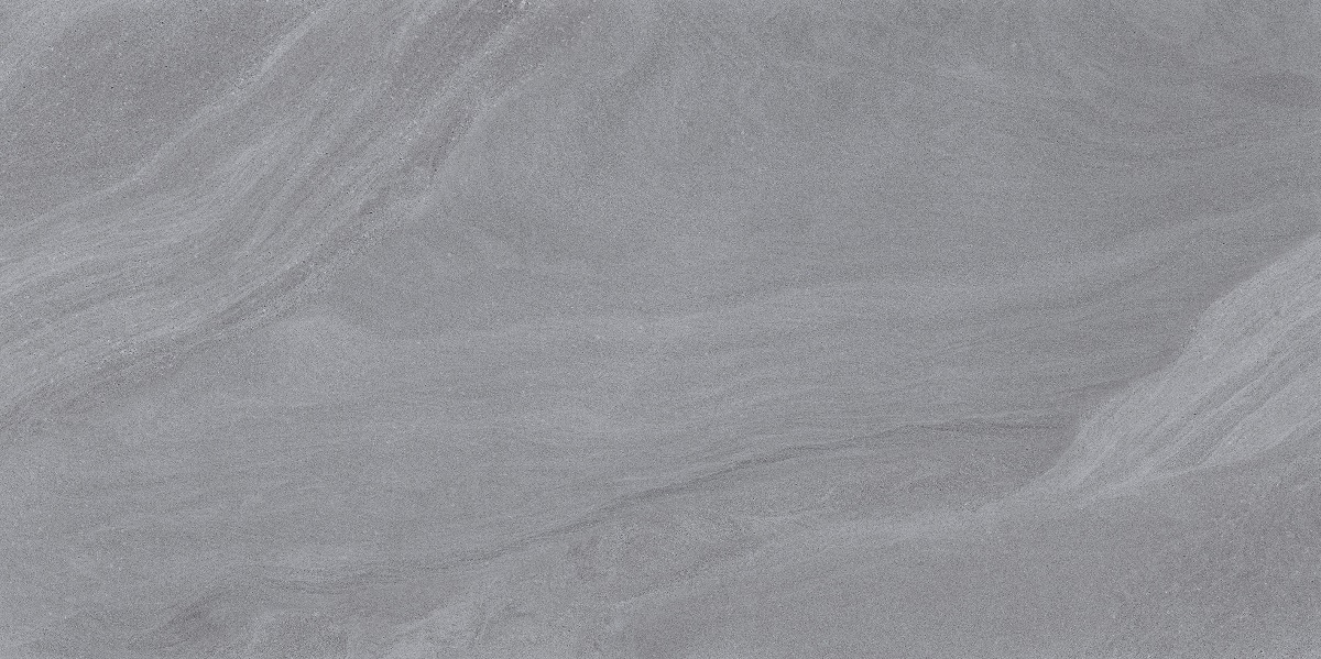 image/catalog/product_series_tiles/2091/AUSTRAL_GRIS_60x120_SMALLER_PIXEL.jpg