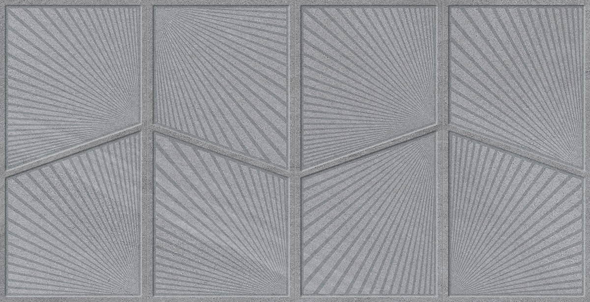 image/catalog/product_series_tiles/2092/MURAL_AUSTRAL_GRIS_32X62-5_SMALLER_PIXEL.jpg