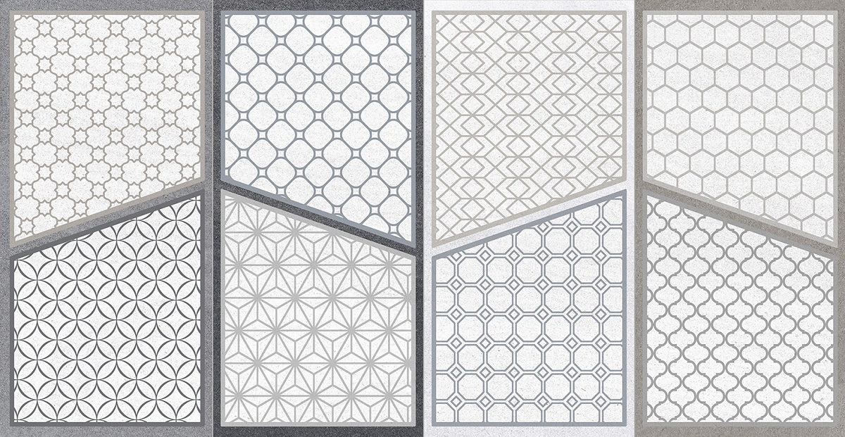 image/catalog/product_series_tiles/2093/ORNATO_AUSTRAL_GRIS_SMALLER_PIXEL.jpg