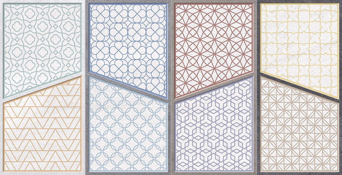 image/catalog/product_series_tiles/2094/ORNATO_AUSTRAL_MIX_SMALLER_PIXEL.jpg