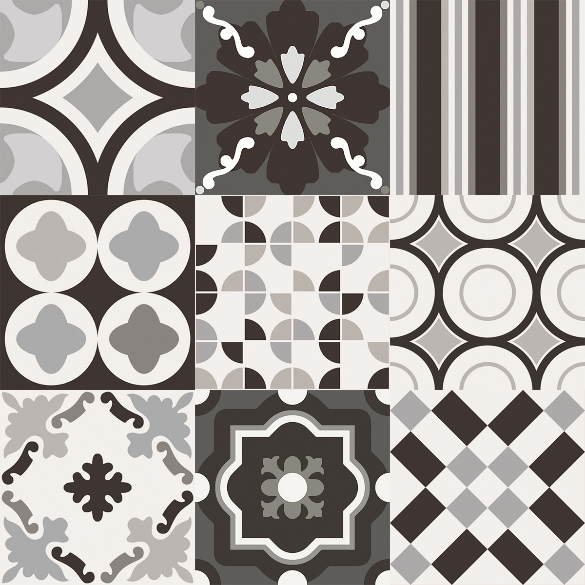 image/catalog/product_series_tiles/2101/combined3.jpg