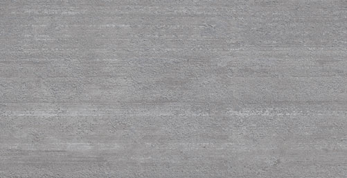 image/catalog/product_series_tiles/2120/DISTRICT-GRIS-32X62-5.jpg