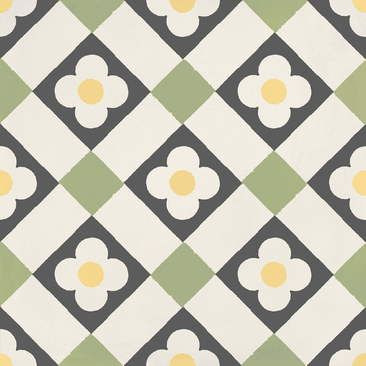 image/catalog/product_series_tiles/2150/FUN_FLOWERS_Verde_20x20_03_sp1.jpg
