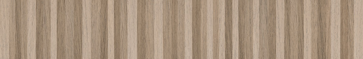 image/catalog/product_series_tiles/2170/L20120RD_ROVERE_DRITTO_01_SP.jpg