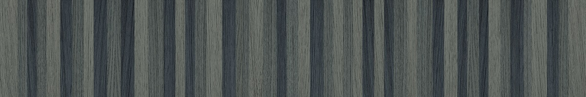 image/catalog/product_series_tiles/2172/L20120WD_WENGE_DRITTO_01_SP.jpg