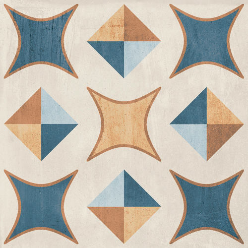 image/catalog/product_series_tiles/2179/PATCHWORK_COLORS_04.jpg