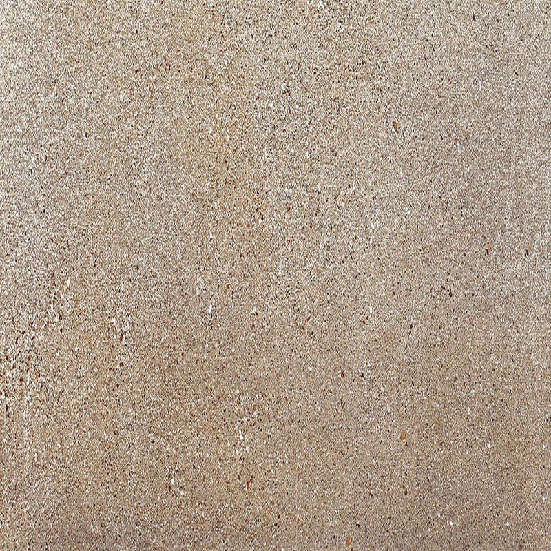 image/catalog/product_series_tiles/219/Arenaria_Beige.jpg