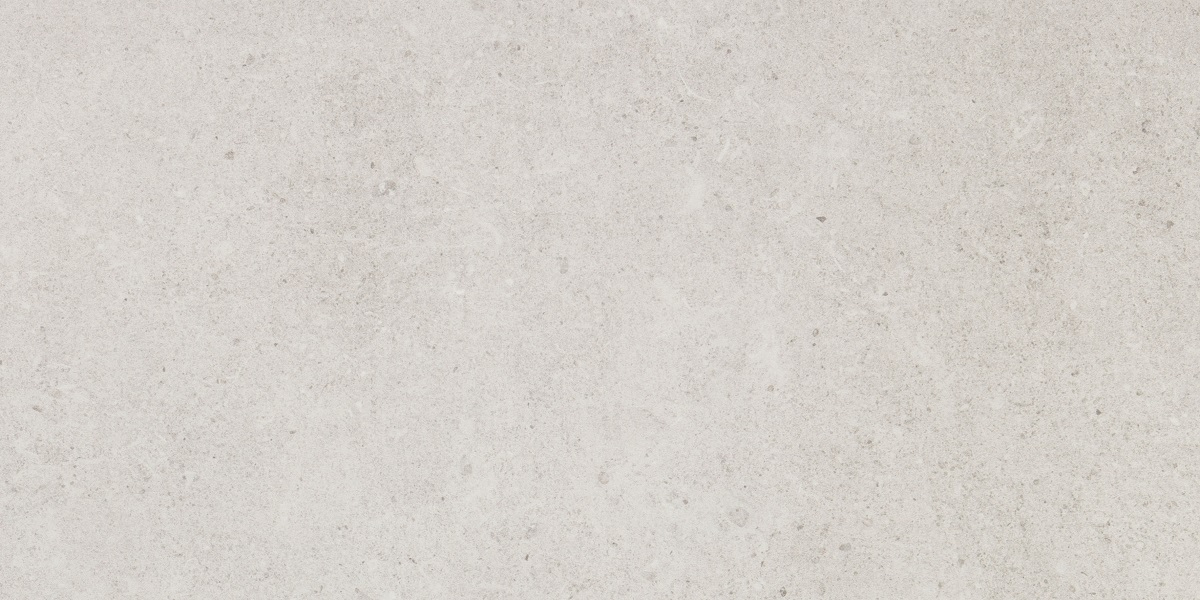 image/catalog/product_series_tiles/2222/GALAXY_GREY_30.5X60_.5_sp_.jpg