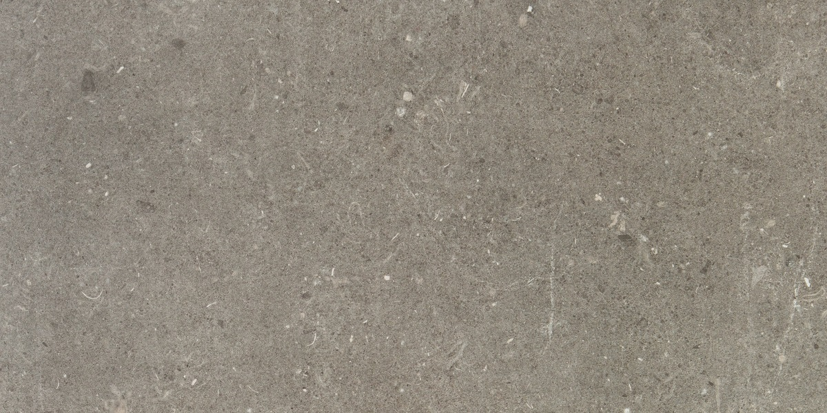 image/catalog/product_series_tiles/2223/GALAXY_OLIVE_30.5X60_.5_sp_.jpg