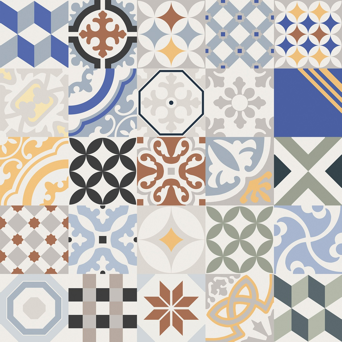 image/catalog/product_series_tiles/2254/combined_sp.jpg