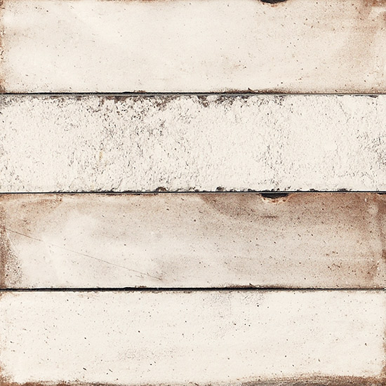 image/catalog/product_series_tiles/228/Intonaco2.jpg