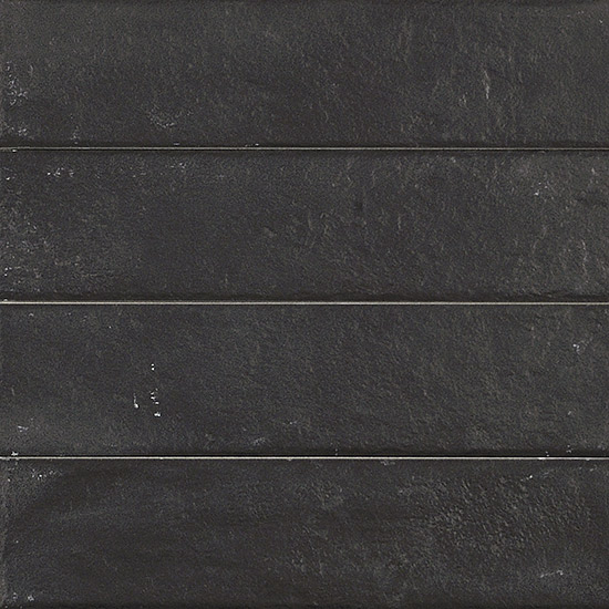 image/catalog/product_series_tiles/229/T_Black2.jpg