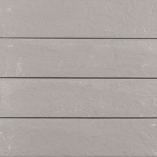 image/catalog/product_series_tiles/231/T_Grey2.jpg