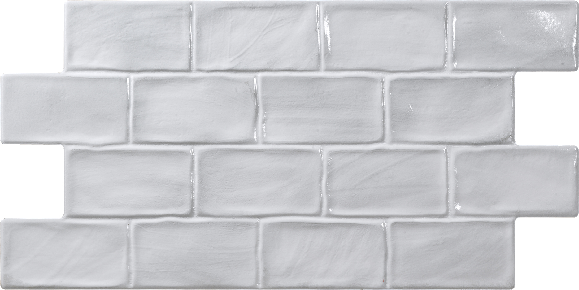 image/catalog/product_series_tiles/249/Fusion_Jet_blanco_33x66.jpg