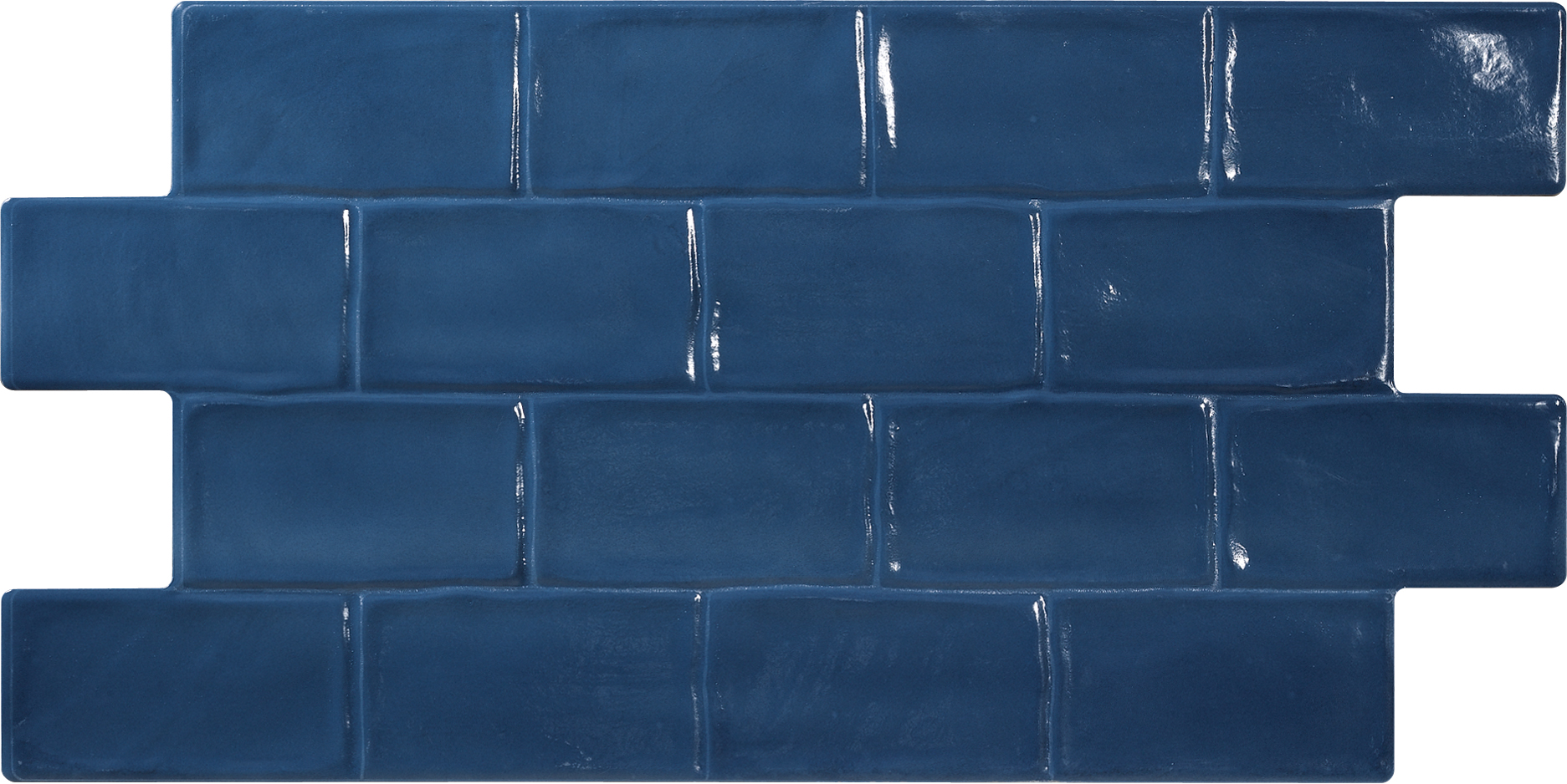 image/catalog/product_series_tiles/251/Fusion_Jet_azul_33x66.jpg